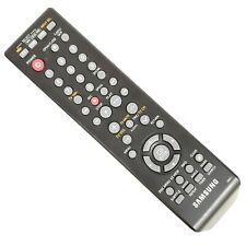 New listing Samsung 00061J Dvd/Vcr Combo Remote Control Tested