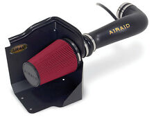 Airaid Cold Air Dam (CAD) Intake System 200-197, Make Offer of $275.00