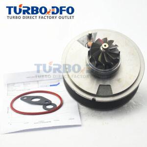 Cartridge turbo 49135-05761 for BMW 118D 318D E87 122HP 7795497 core 49135-05750