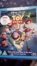 Toy Story 3 DoublePlay BD Customer Spec [Blu-ray] - DVD  HKVG The Cheap Fast