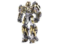 Transformers Bumblebee Beweglich Modell