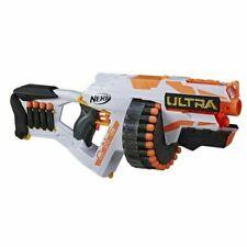 NERF E6596 Ultra One Motorised Blaster