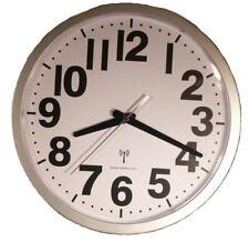 Atomic Analog Clock-T 4674