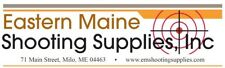 ".015"" THICKNESS 18""X36"" BULK MATERIAL / EASTERN MAINE SHOOTING SUPPLIES EMSS0150"