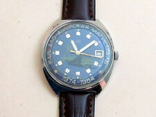 VOSTOK BOCTOK BAM RARE WINNER of the SovCompetition RARE USSR vintage watch