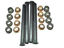 Chevy GMC C/K truck Blazer door hinge pins pin bushing kit