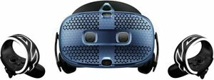 HTC Vive Cosmos inkl. 2 Controller Virtual-Reality-System VR  99HARL018-00 -OVP-