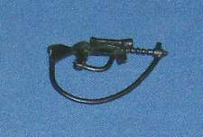Star Wars Empire Strikes Back LUKE RIFLE gun weapon accessory ESB 1982 Kenner