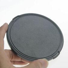 TAPPO COPRI OBIETTIVO CAP ADATTO A Olympus Zuiko Digital ED 90-250mm 1:2.8 105M