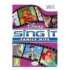 Musik und Tanz Videospiel für Nintendo Wii U