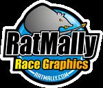 RatMally Graphics