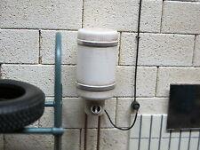 Warmwasser Boiler Durchlauferhitzer Werkstatt Bausatz Diorama Deko Zubehör 1/18