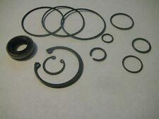 Power Steering Pump Seal Kit  #SK526 Lexus LS400 SC400 GS400 GS430 GS300