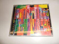 CD  The Tragically Hip  – Music @ Work