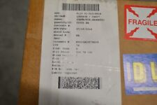 General Electric Forklift Magnetic Contactor Ic 4482 Ctta150ah142xn