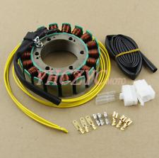 Generator Magneto Stator Coil For Honda VF700 (Magna) 84-87 /VF750 (Magna) 82-92