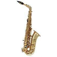 F/S NEW YAMAHA YAS-280 Yamaha Standard alto sax YAS280 Free Shipping from Japan