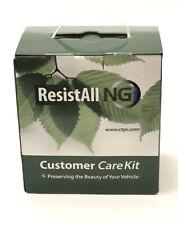 RESISTALL Car care Kit