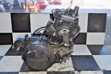 1985 TECATE KXT250 85 KXT 250 OEM COMPLETE ENGINE MOTOR CYLINDER UPPER LOWER