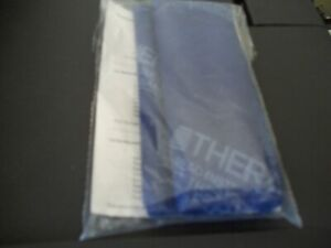 THERABAND PROFESSIONAL RESISTANCE BAND