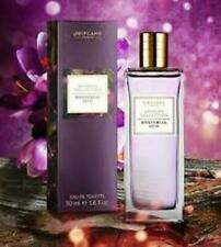 Oriflame, Mysterial Oud, Woman Collection, etd 50 ml