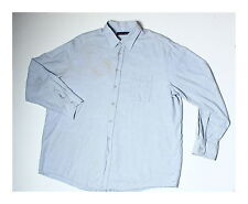 Geometric 1980s Vintage Casual Shirts & Tops for Men