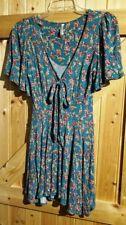 NEXT Short Sleeve Petite Mini Dresses for Women