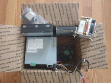 LOT # 8 -  HP Power Supply, CPU Cooler, Pentium 3.2 gig Processor, DVD,& More