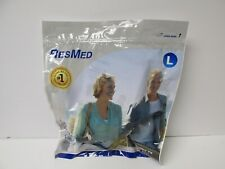 ResMed Quattro FX Full Face Assembly Kit Parts with Cushion - LARGE NEW