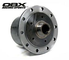 OBX LSD Differential 94-98 Mazda Miata MX5 MX-5 1.8L