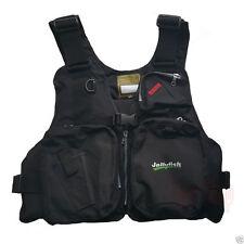 Qualität Auftriebskörper Segeln Kajak Kanufahren Angeln Schwimmweste Vest