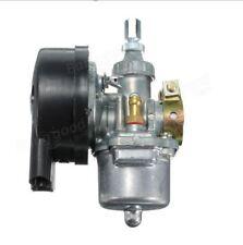 Mitsubishi,T200,brushcutter,carburetor,trimmer, 20mm inlet,air,filter,gardening,