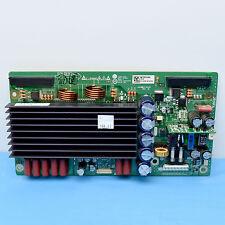 Sony 1-789-554-11 6871QZH056B (6870QZH004B, 6870QZH104B 996500041772 ZSUS Board