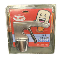 GENUINE Thrifty Ice Cream Scoop - *Limited Edition*  Holiday Promotion 2019