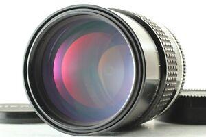 EXC+++++ Nikon AI-S AIS Nikkor 135mm f/2.8 f2.8 MF Telephoto Lens from Japan