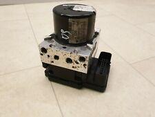 RENAULT MEGANE MK3 2008-2012 1.6 PETROL MANUAL ABS PUMP MODULATOR 476608247R