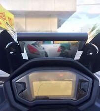 Honda CB500X 2013 2014 2015 GPS Camera Phone Holder Bar