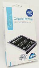 Samsung Galaxy S3 I9300 battery 100% ORIGINAL
