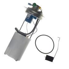 Fuel Pump W/ Sending Unit for Chevrolet Silverado 1500 GMC Sierra 1500 2009-2013