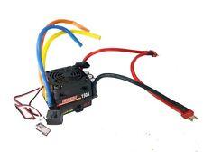 07794 REGOLATORE BRUSHLESS 150A ELECTRONIC SPEED CONTROL 2-6S LIPO 1/5 HIMOTO