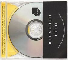 LOCO [BLEACHED]1st Album CD K-POP SEALED A.O.M.G. Feat. Crush DEAN Sik-K SUMIN