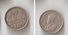 Canada 5 cents 1919