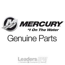 Mercury Marine/Mercruiser New OEM OIL SEAL  26-29593