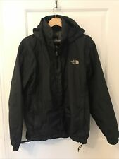"The North Face Dry vent  Jacket Size Medium Black Approx 42/43"" Mens"