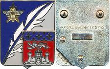 Centre Territorial d'Administration et de Comptabilité,BORDEAUX,A.B.4933, (4069)