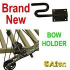 New Allen Treestand Compound Bow Holder,Tree Stand Platform Bow Mount,5225
