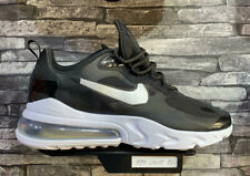 Nike Air Max 270 React Sneakers Sneaker Running Shoes Black CT3426-001