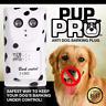Pup Pro™️ Sonic Anti-Barking Dog Plug - Original