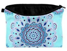 Tasche / Kosmetiktasche Viper Fashion  Mandala  Yoga