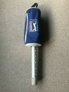 Practice Ball Collector and Holder by PGA Tour